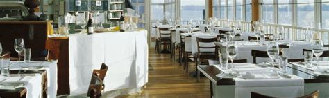 Www Open Table by Engel 183 Restaurant 183 Imbiss 183 Hamburg 183 Elbe