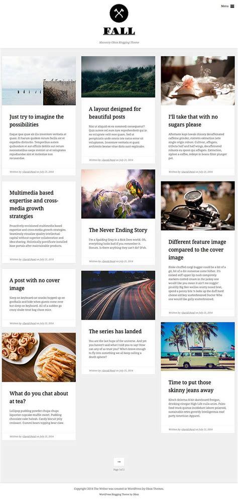 x theme blog hide author 16 best wordpress themes for writers athemes author
