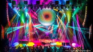 Tour Widespread Panic by Widespread Panic Concert Tickets Sale The Wiltern 7 16