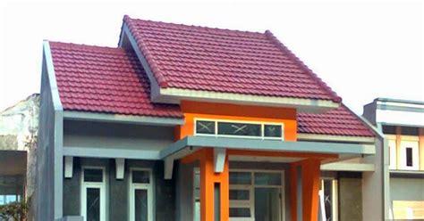 interior eksterior rumah minimalis harga  spesifikasi rumah minimalis type   diminati