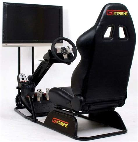 Home Design Simulation Games Realistic Auto Simulators Next Level Gtxtreme Racing