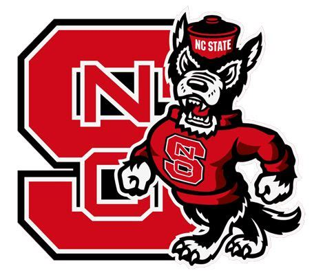 Nc State Find Cheap Carolina State Wolfpack Tickets No Service Fees