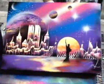 new york spray painter apad nyc this is real sahil patwa s weblog