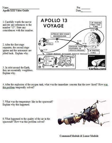 Apollo 13 Essay by Essay Apollo 13 Worksheet Math Essay Best Free Printable Worksheets