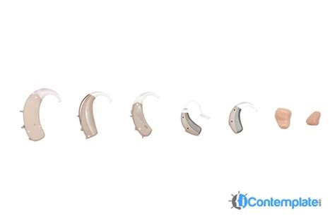 hearing aid types 5 tips on choosing the right hearing aid icontemplate