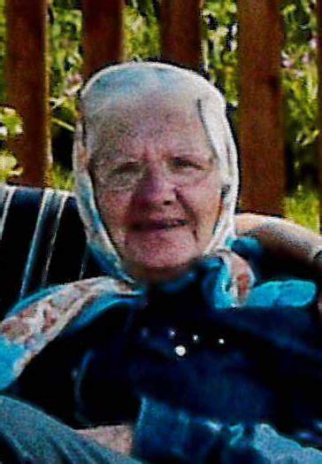 obituary for margaret e maxon guest book bowerman