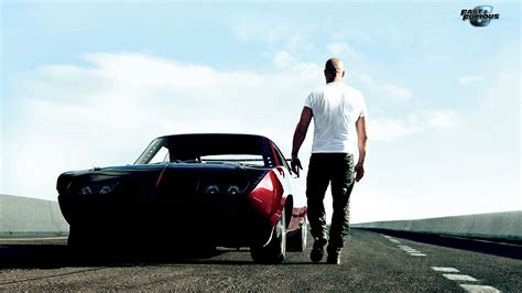 hd movie fast and furious 7 online fast and furious 6 hd wallpapers 1080p hd wallpapers
