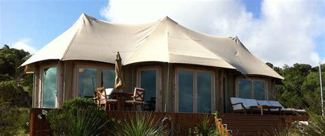 permanent tent cabins permanent tent cabins api office trailers modular
