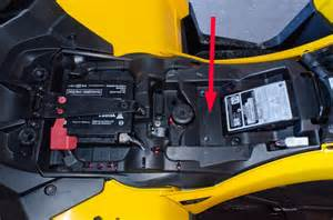 can am ds 250 wiring diagram get free image can get free