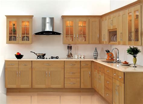 Images Kitchen 10 X 10 Sharp Home Design