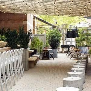 soho backyard 301 moved permanently