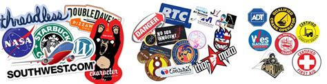 Outdoor Sticker Printing Dubai by Stickers Printing Labels Printing Dubai Printing Offset
