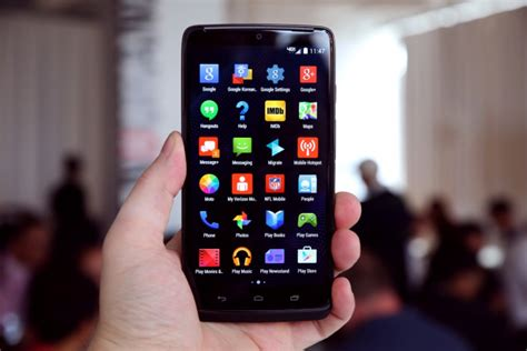 how to uninstall bloatware on droid x how to remove bloatware default apps from motorola droid