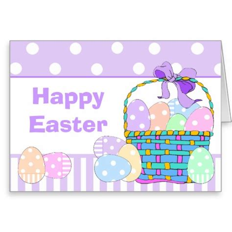 easter egg quotes easter egg sayings quotes quotesgram