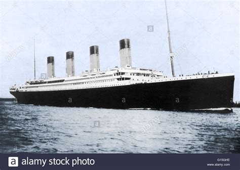 titanic biggest boat the titanic steamship was the largest ship ever built at