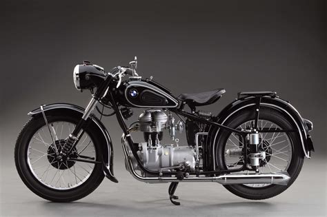 bmw motorcycles pictures  wallpapers