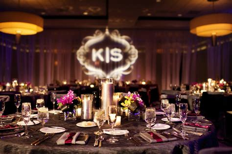 Wedding Venues Milwaukee by Intercontinental Milwaukee Venue Milwaukee Wi