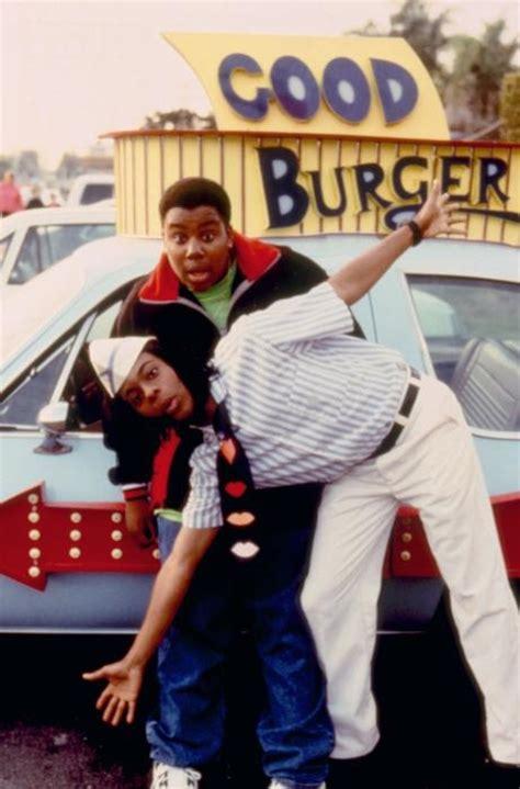 10 best good burger images on pinterest good burger