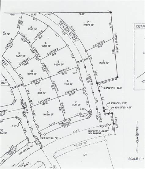 oregon plat maps sold home for sale 3754 nw lark place corvallis oregon