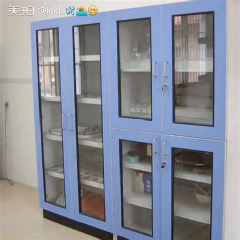 laboratory glassware storage cabinets 2017 newly updated thin fireproof waterproof steel