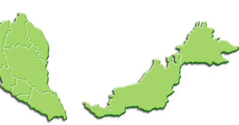 gurindam rasa gr info jarak perjalanan bandar bandar di malaysia gurindam rasa gr pru13 senarai calon pru 13 parlimen