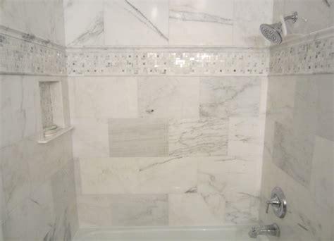 bathroom tile spacing client 004 shower and bath tile layout