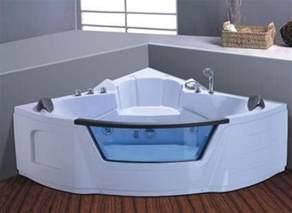 1700 Shower Bath new 2015 whirlpool jacuzzi spa corner bath double pillow