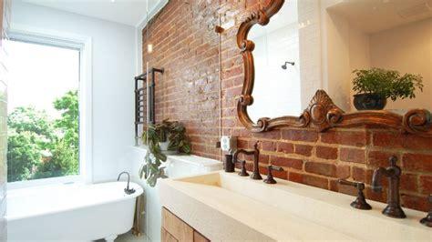 waschbecken mit unterschrank für gäste wc d 228 nisches k 252 chendesign