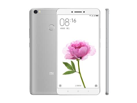 Chas Xiaomi Mi Max xiaomi mi max price specifications features comparison