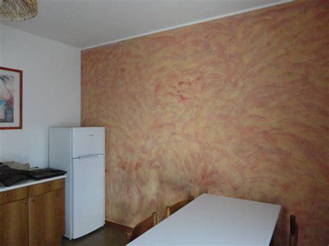 appartamento udine centro appartamenti in vendita a udine in zona centro storico