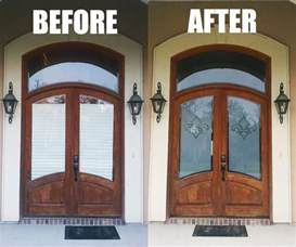 Front Door Glass Tint Auto Window Tinting Removing Longview Wa Call 360 423 7054