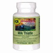 Side Effects Of Milk Thistle Detox by Best 25 Milk Thistle Benefits Ideas On