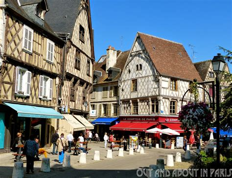 charming town 10 reasons to visit the charming town of bourges in the