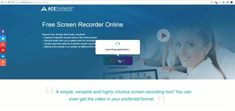 best mac screen capture best 10 mac screen capture tools to record screen on mac