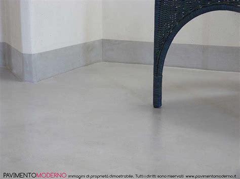 piastrelle pavimento moderno pavimento moderno tadelakt moderno per pavimento
