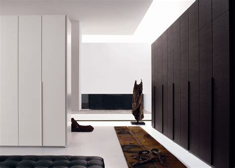 modern wardrobe designs home interior and exterior design modern and elegant