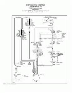 mitsubishi alternator wiring diagram pdf 2wire alternator
