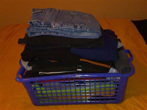 Wäsche Wird Nicht Trocken by Vom Unheimlichen Heinzelm 195 164 Nnchen Huwis Achterbahn