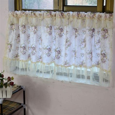 kitchen lace curtains rooms