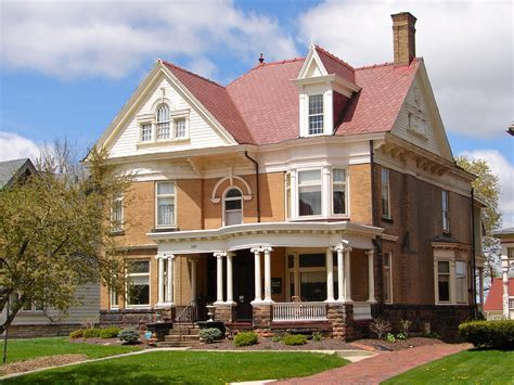 images architecture lawn villa mansion roof