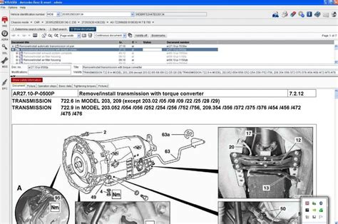 small engine repair manuals free download 2008 mercedes benz m class electronic throttle control mercedes slk wiring diagram wiring diagram and schematics