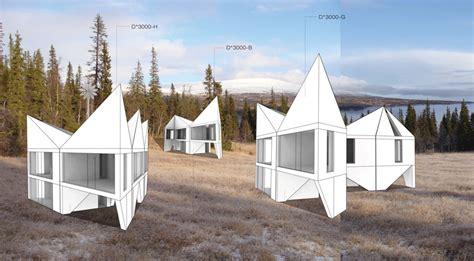 d haus d haus company 8 fold house