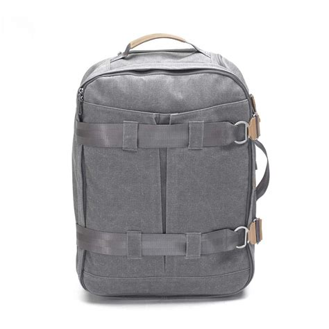 day bags qwstion 3 day travel bag mukama