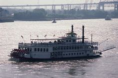 small boat mississippi river cruises 33 best mississippi river boat images mississippi boats