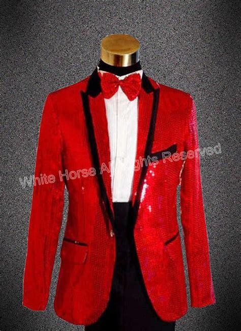 Blazer Pria Hugo Black blazer sequin blazer blazer slim fit mens