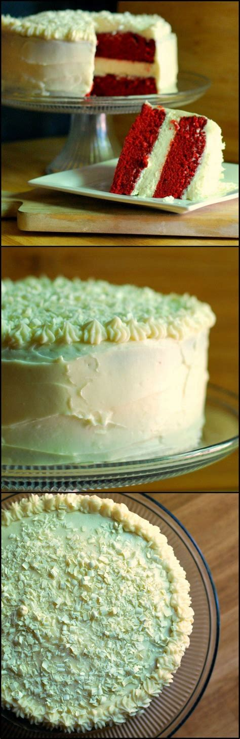 the best velvet cake recipe best 25 velvet cakes ideas on velvet
