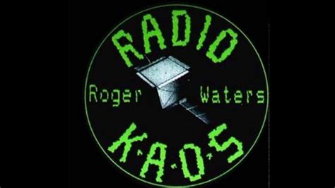 Kaos K O radio kaos www pixshark images galleries with a bite