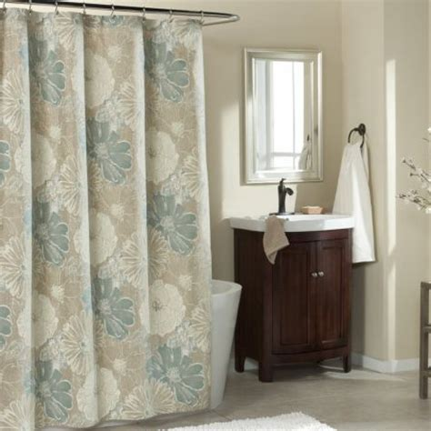 buy bathroom curtains online bathroom shower curtains and window curtains dragon fly