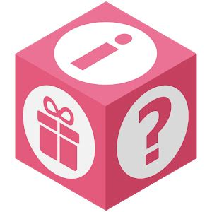 full version assistant apk lg assistant latest version apk for android android