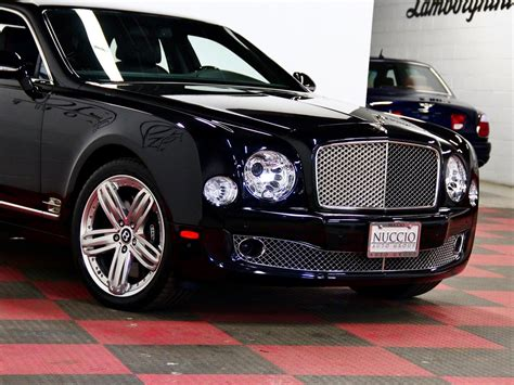 old cars and repair manuals free 2012 bentley continental interior lighting 2012 bentley mulsanne and maintenance manual free pdf service manual 2012 bentley mulsanne